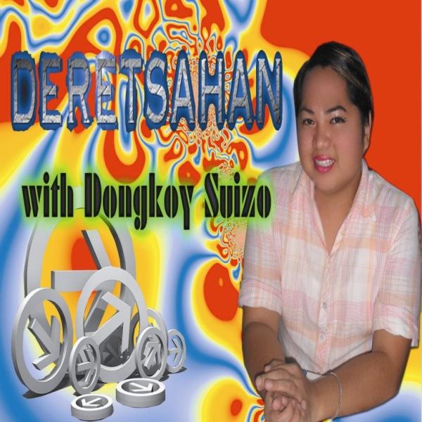 deretsahan with dongkoy suizo