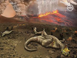 http://3.bp.blogspot.com/_NbNw1PvEVLI/THeHqp5DcYI/AAAAAAAABCk/Ynh8Ngr1bBw/s1600/dinosaur1.jpg