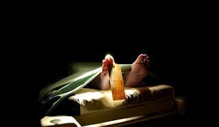 http://3.bp.blogspot.com/_NbNw1PvEVLI/TTQRAq2yquI/AAAAAAAADLQ/bth35_Q1SIA/s1600/kematian.jpg