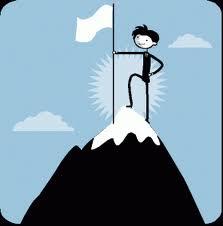 Tips Bagaimana Bangkit Dari Kegagalan