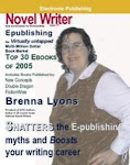 Novel Writer Magazine