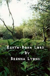 Earth-Born Lord (Kegin 1.75)