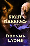 Night Warriors (Night Warriors- Warriors 1)