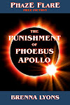 The Punishment of Phoebus Apollo (Mythos)
