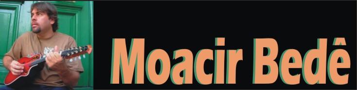 Moacir Bedê