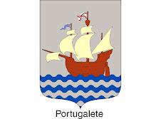 Escudo Portu