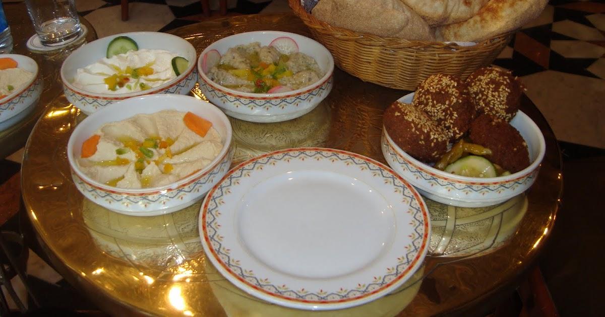 Du bruit dans la cuisine voyage en egypte c t cuisine - Du bruit de la cuisine ...