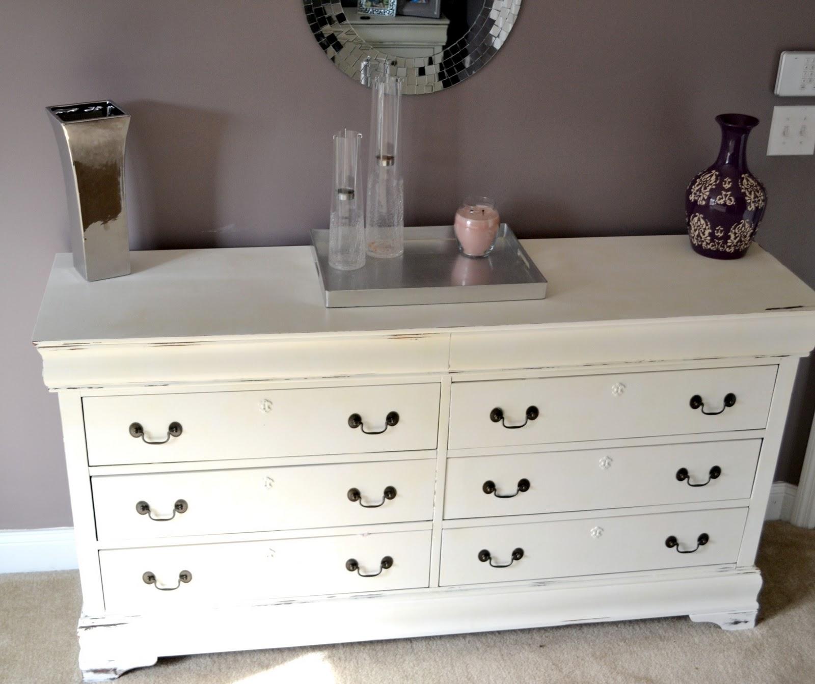 whitewashed bedroom furniture. white washed whitewashed bedroom furniture f
