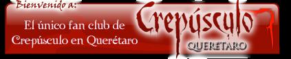 Crepúsculo Querétaro