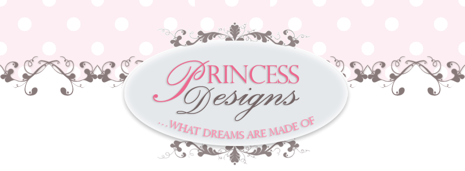 Princess Designs