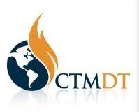 CTMDT