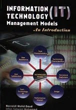 IT Management Model