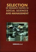 Selection of Research Papers in Social Sciences & Management