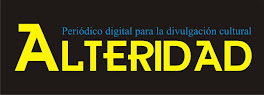 Proyecto Alteridad