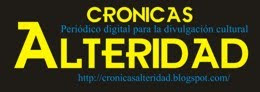 Crnicas Alteridad