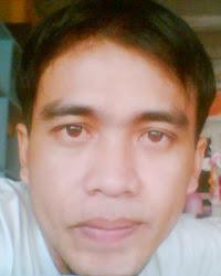 foto personal