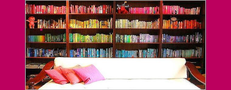 http://3.bp.blogspot.com/_NcQFUh6Ei6o/TKt_BQlYUhI/AAAAAAAAANI/CkREh0d6OKM/S760/organizar-libros-colores2.JPG