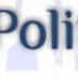 Sondaggio elettorale  GPG per Scenari Politici
