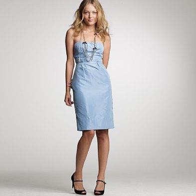 [Gracen+Dress.htm]
