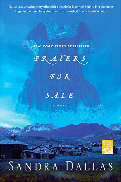 [prayers+for+sale.cgi]