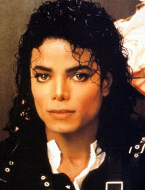 michael jackson your not alone