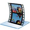 vidéos- Screencasts