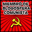Blogosfera Comunista