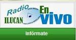 RADIO ILUCAN EN VIVO