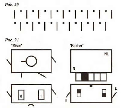 Как сделать яркую подсветку приборной панели