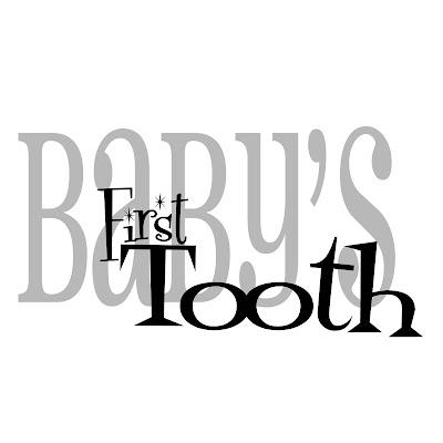 http://3.bp.blogspot.com/_NcvyLOnshR0/R-h31zSJaRI/AAAAAAAAA20/Y6qWoLXcpo4/s400/baby%27s+first+tooth.jpg
