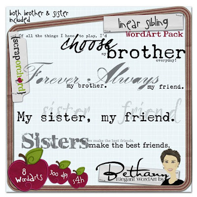 love you brother quotes. house I Love You Brother Poems