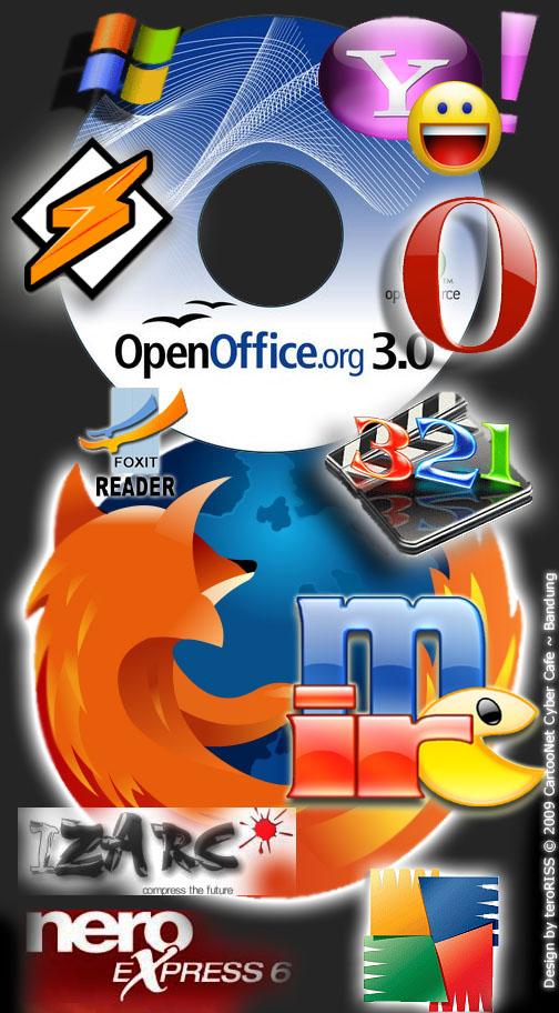 Os x perangkat lunak forex