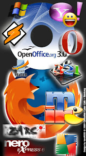 http://3.bp.blogspot.com/_NcvzQcZnGIM/TRVdxDrR54I/AAAAAAAAABo/UXn1DipyBYQ/s1600/cartoonetcybercafe-software-design-by-teroriss4.jpg
