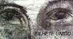 BILHETE ÚNICO