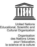 Η UNESCO ΔΕΝ ΑΝΑΓΝΩΡΙΖΕΙ ΤΗΝ ΝΑΥΜΑΧΙΑ ΤΗΣ ΣΑΛΑΜΙΝΑΣ!