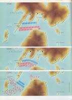 Η Ναυμαχία της Σαλαμίνας 480 π.Χ.