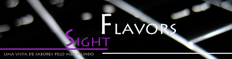 sight flavors