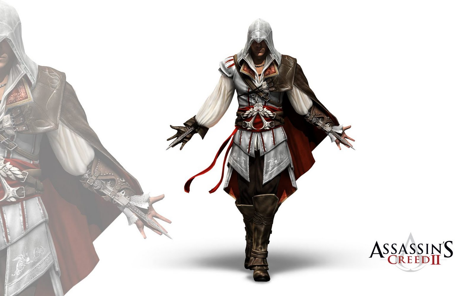 Buy Assassin's Creed 2