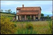 LA ERAS DE LAS ARRIBES(casa rural)