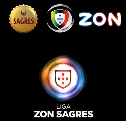 """... for """"Liga Zon Sagres 2015 2016 Calendario"""" – Calendar 2015"""