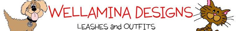 Wellamina Designs