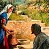 Os 7 acertos da mulher samaritana