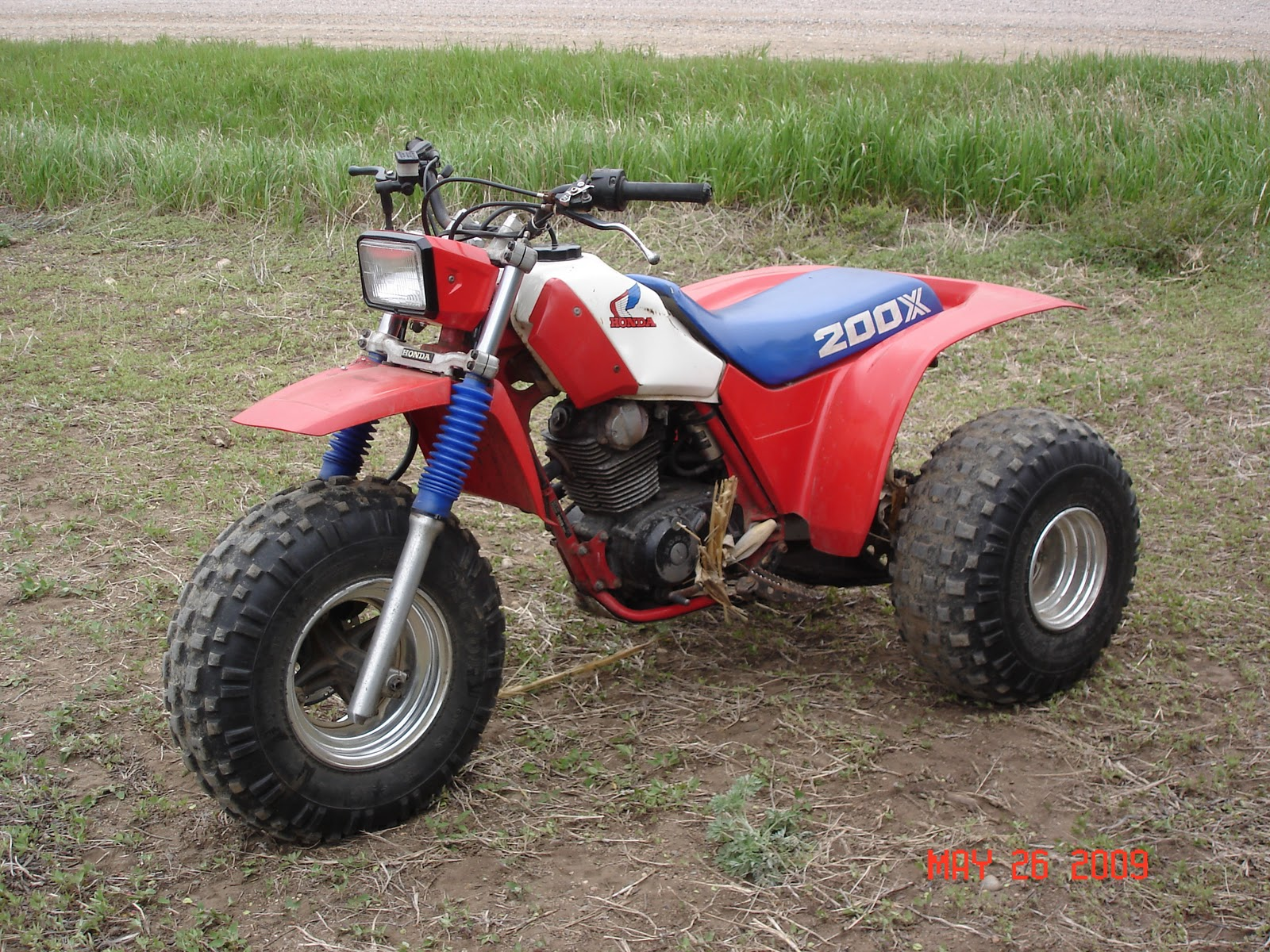 honda atv atc200x wiring diagram honda atv assembly wiring