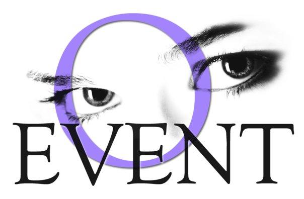 O-Event