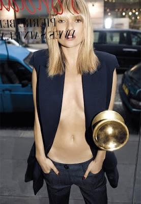مدل پیراهن زنانه جلو باز بدون دکمه
