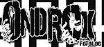 OndrOx