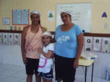 Projeto Família na Escola