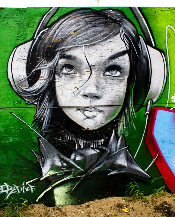 graffiti artwork. cool graffiti artwork. cool