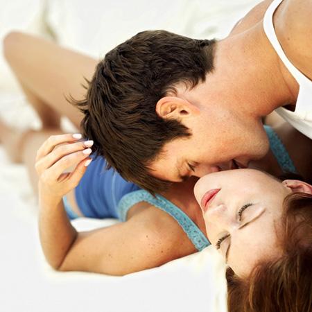 http://3.bp.blogspot.com/_NdpSKd2e714/TF6z4mnUZWI/AAAAAAAAAOU/JRnBUC4FYUk/s1600/sex.jpg