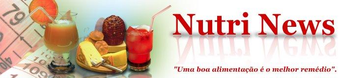 Nutri News